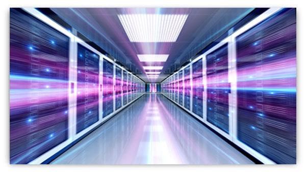 Η φιλοξενία όλων των ιστοσελίδων της graphicnet, παρέχεται από dedicated server σε data center του εξωτερικού διαμορφωμένο κατάλληλα για την υποστήριξη και τη σωστή λειτουργία του site σας