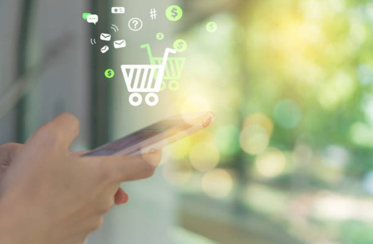 Έχεις ηλεκτρονικό κατάστημα και σε προβληματίζει πως θα αυξήσεις τις πωλήσεις σου;