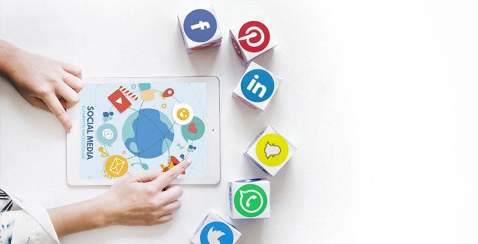 Η δύναμη των social media: Διάδραση – Διάδραση – Διάδραση ή δημιουργούμε μαζί